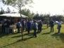 19° Trofeo città di Siracusa 2012