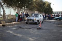 1_trofeo_antichi_motori_memorial_nazzareno_giuffre_121014_14