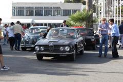 1_trofeo_antichi_motori_memorial_nazzareno_giuffre_121014_6