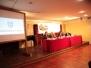 Convegno 2012