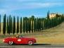 La Toscana e le su genti 2011