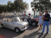 1° Trofeo Antichi Motori Memorial Nazzareno Giuffrè 12/10/2014