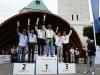 Coppa D'Oro delle Dolomiti 03-09-2011