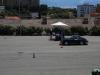 Gara 10-06-2012