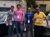 La corsa di Alcide 11-06-2011