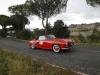 La Toscana e le sù genti 08-10-2011