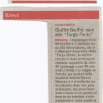 Gazzetta del Sud 02-06-2011