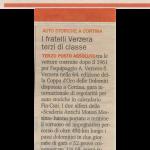 Gazzetta del Sud 09-09-2011