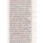 art. Gazzetta del Sud 21-04-12