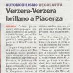 art. Gazzetta del Sud 28-03-12