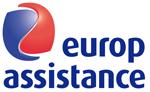 Euro Assistence. Nuova Convenzione per i Soci ASI 2017.