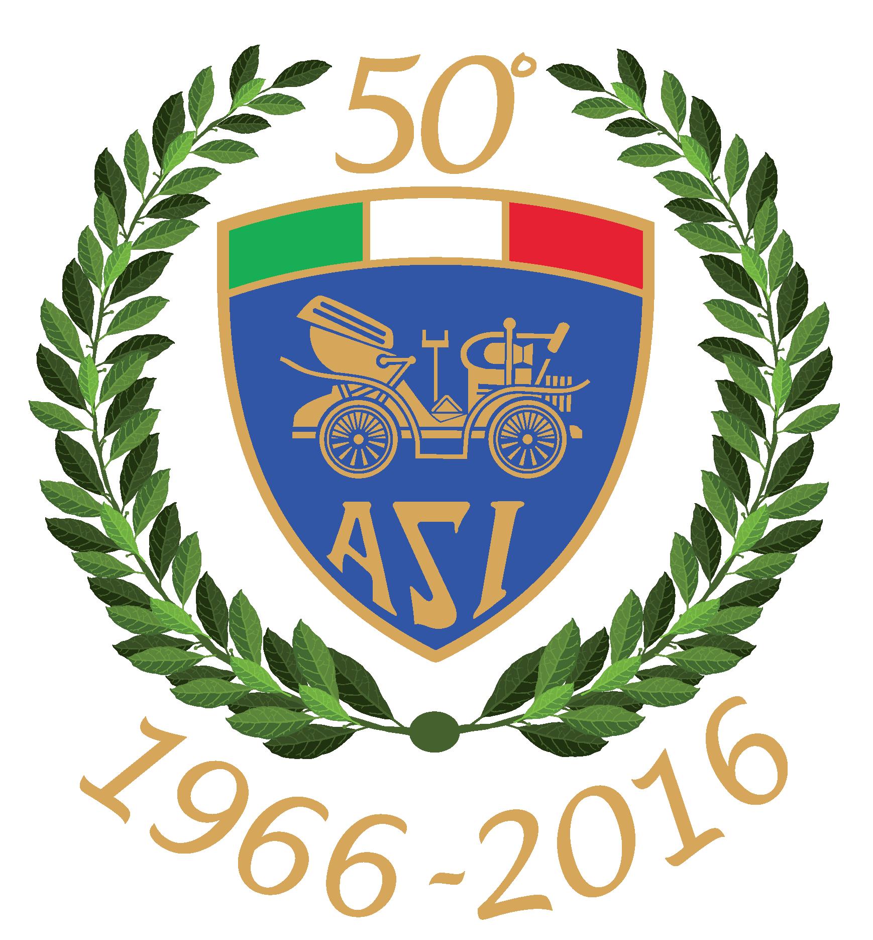 Federato Automotoclub Storico Italiano