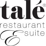 TALE' restaurant & suite.